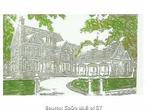 lot 2 Cedar Ridge Drive, Glastonbury, CT 06033